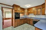 26795 Pattie Ln - Photo 18