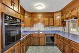 26795 Pattie Ln - Photo 19