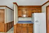 26795 Pattie Ln - Photo 20