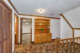 26795 Pattie Ln - Photo 24