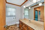 26795 Pattie Ln - Photo 26