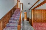 26795 Pattie Ln - Photo 9