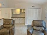 4001 Anderson Rd - Photo 15