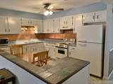 4001 Anderson Rd - Photo 17