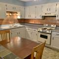 4001 Anderson Rd - Photo 19