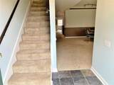 4001 Anderson Rd - Photo 3