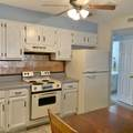 4001 Anderson Rd - Photo 20