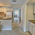 4001 Anderson Rd - Photo 22