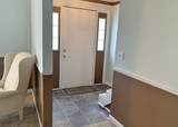 4001 Anderson Rd - Photo 23