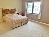 4001 Anderson Rd - Photo 24