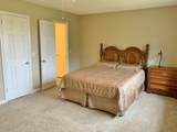 4001 Anderson Rd - Photo 25