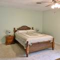 4001 Anderson Rd - Photo 29