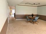 4001 Anderson Rd - Photo 4