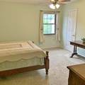 4001 Anderson Rd - Photo 30