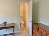 4001 Anderson Rd - Photo 32