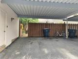 4001 Anderson Rd - Photo 35
