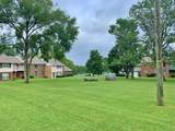 4001 Anderson Rd - Photo 41