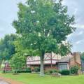 4001 Anderson Rd - Photo 42