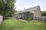 393 Anthony Branch Dr - Photo 21