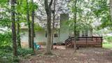 3113 Roundwood Forest Ln - Photo 21