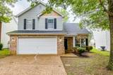 3119 Winberry Dr - Photo 1