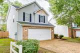 3119 Winberry Dr - Photo 3