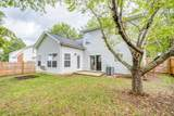3119 Winberry Dr - Photo 38