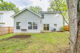 3119 Winberry Dr - Photo 39