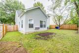 3119 Winberry Dr - Photo 40
