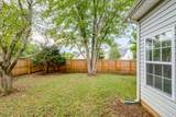 3119 Winberry Dr - Photo 41