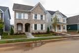 5736 Shelton Blvd Lot 70 - Photo 1