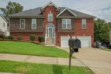817 E Accipiter Cir - Photo 45