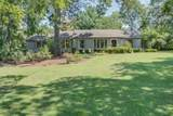 710 W Meade Dr - Photo 1