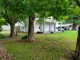 511 Britton Springs Rd - Photo 2