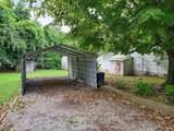 511 Britton Springs Rd - Photo 5