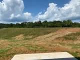 708 Monarchos Bend (Lot 90) - Photo 41