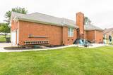 1010 Coulsons Ct - Photo 43