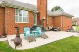 1010 Coulsons Ct - Photo 44
