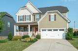 1990 Allerton Way - Photo 2