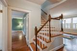 3711 Central Ave - Photo 27