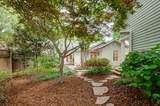 3711 Central Ave - Photo 44