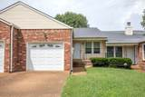 330 Hickory Hill Dr - Photo 1