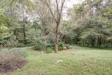 1790 Cayce Springs Rd - Photo 32