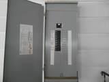 226 Edgemont Dr - Photo 6