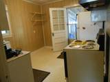 226 Edgemont Dr - Photo 10