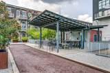 1350 Rosa L Parks Blvd - Photo 29