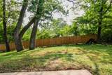 941 Giant Oak Dr - Photo 45