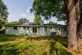 941 Giant Oak Dr - Photo 47