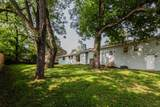 941 Giant Oak Dr - Photo 48
