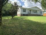 819 Hayes Rd - Photo 2